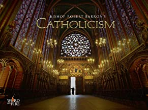 catholicism series episodes