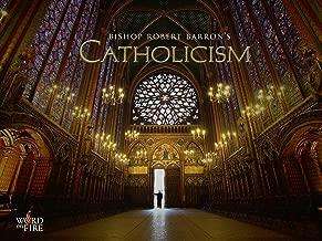 catholicism episode 2