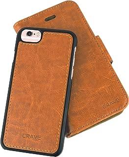 Best apple iphone 6s phone case Reviews