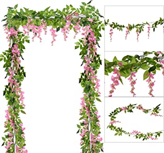 Best wedding arch made of branches Reviews