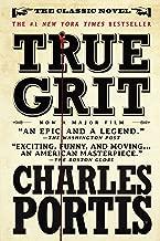 Best true grit ebook Reviews