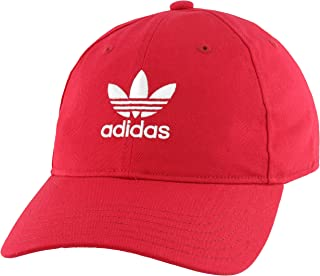 Best adidas snapback hat Reviews
