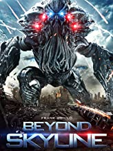 Best beyond the skyline band Reviews