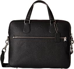 Crossgrain Coach Hudson 5 Bag