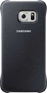 SAMSUNG Protective Cover Galaxy S 6 Edge - Retail Packaging