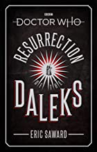 Resurrection of the Daleks (Doctor Who)