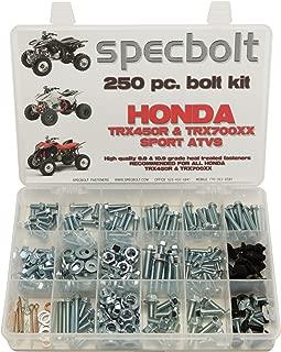 trx450er parts
