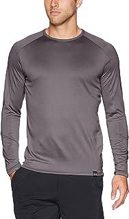 Under Armour Mens Crew Neck Sweatshirt 1320829