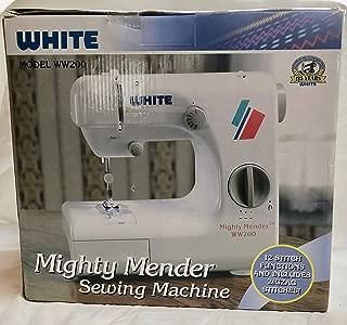 mighty mender ww200