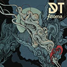 Best new dark tranquility Reviews