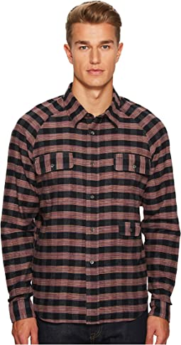 Missoni - Japanese Work Shirt