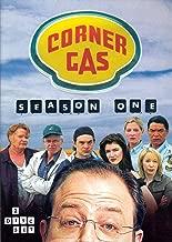 CORNER GAS: SEASON 1