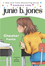 Best junie b jones genre Reviews