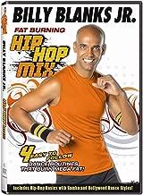 Billy Blanks Jr. - Fat Burning Hip Hop Mix