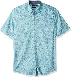 Best fish print shirts Reviews