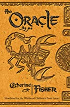 The Oracle Sequence: The Oracle