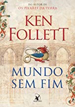 Mundo sem fim (Kingsbridge)