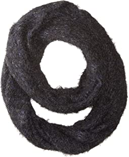 Echo Design - Supersoft Boucle Loop