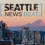 Seattle News Beat
