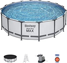 Bestway Steel Pro MAX 16' x 48