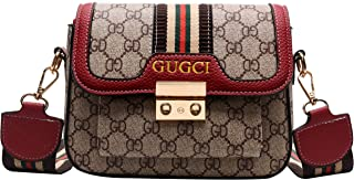 Best gucci messenger bag ladies Reviews