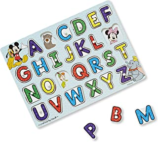 Best melissa and doug puzzle recall Reviews