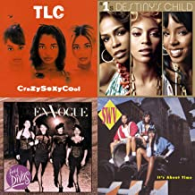 TLC and More