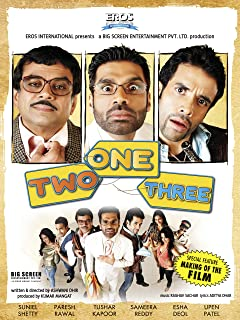 Best one two check Reviews