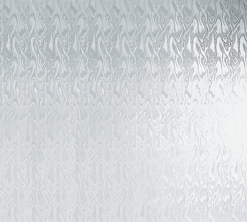 DC Fix 346 0274 Smoke Adhesive Window Film