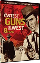 Best fastest gun in the west Reviews