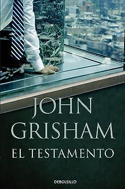 El testamento (Spanish Edition)