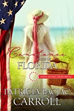 Constance: Bride of Florida (American Mail-Order Brides Series Book 27)