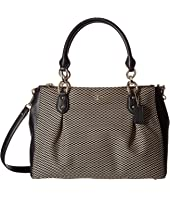 COACH - Exploded Rep Colette Carryall