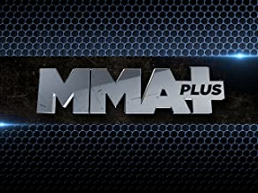 MMA Plus Season Five