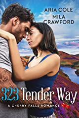 323 Tender Way (Cherry Falls Book 12) Kindle Edition