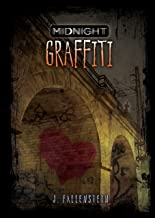 Best love u graffiti Reviews