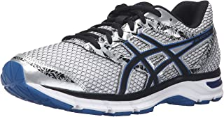 ASICS Mens Gel-Excite 4 Running Shoe