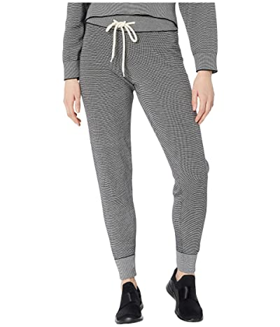 Varley Alice Sweatpants 2.0 (Black) Women