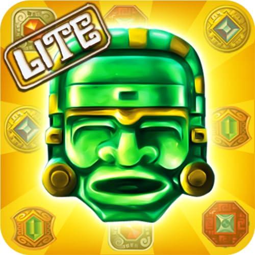 Treasures of Montezuma 2 Lite
