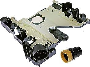 Dorman 917-678 Transmission Conductor Plate Kit for Select Models