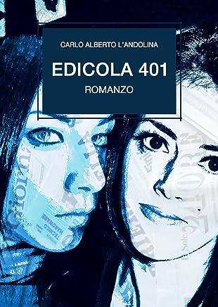 Edicola 401