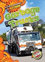 Best garbage trucks in action Reviews