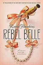 Best rebel belle series Reviews