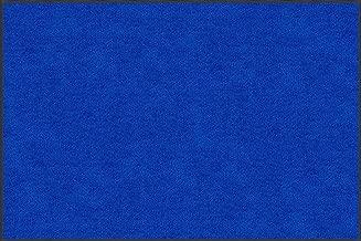 クリーンテックス・ジャパン(Kleen-Tex) 万能玄関マット スタンダードマットS ロイヤル・ブルー 90×180cm AM00106