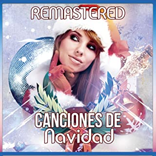 Canciones de Navidad (Remastered)