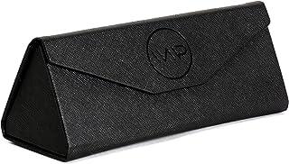 WearMe Pro - Black Foldable Sunglasses or Glasses Case