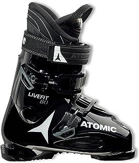 Esquí AlpinoDeportes Y esBotas Aire Libre Amazon 8kwn0OP