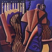 jazz music earl klugh
