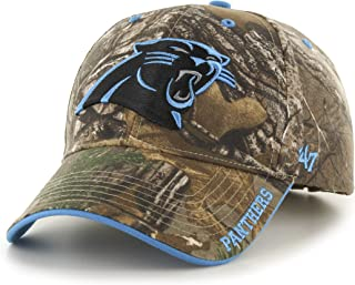 NFL Realtree Frost '47 MVP Adjustable Hat