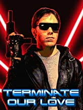 L.B. Rayne - Terminate Our Love